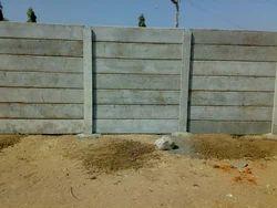 Precast Rcc Concrete Wall