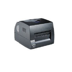 Barcode Printer - CL-S631