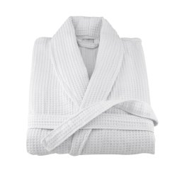 d0307f3ce9 Waffle Bathrobe at Best Price in India