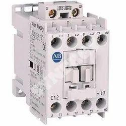 100-C IEC Contactor ( 100-C12UD10 )