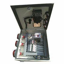 Power Circuit Box, for Powerplant