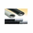 AGC -07PJ Galvanized Steel Flexible Conduit