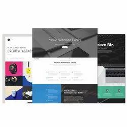 Creative Designing Services