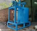 500 kg Plastic Scrap Washing Machine