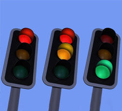 Web Traffic Management Software