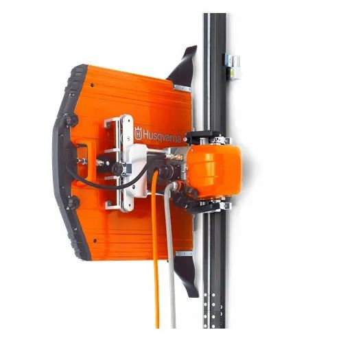 WS 220 Wall Saws Machine