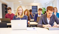 Teachers Training In Computer Education