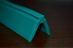 Silicone Rubber Extruded Products