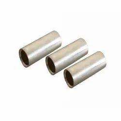 Aluminium Inline Connector