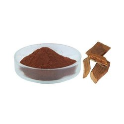 Pygeum Bark Extract