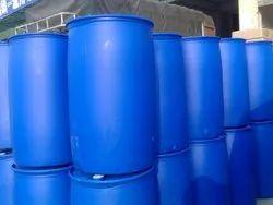 Dispersants Antiscalants