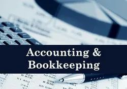 Online Cash Flow Accounting And Bookkeeping Services