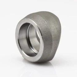 Duplex Steel Letrolet