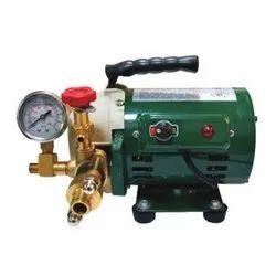 AC Cleaning Machine Rx-35a