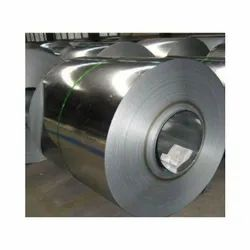 Alloy Coil