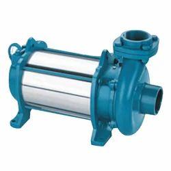 KSB Water Well Pump