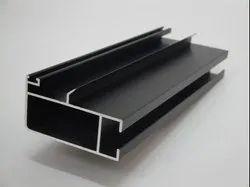 Aluminium Architectural Section