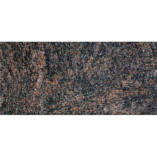 Indian Dakota Granite