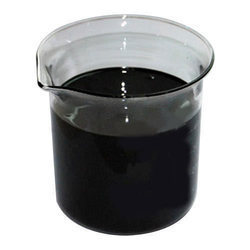 pitch oil for polishing bar