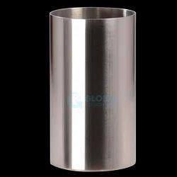 Isuzu 4ZE1 Engine Cylinder Liner