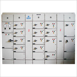 Synchronization Panels