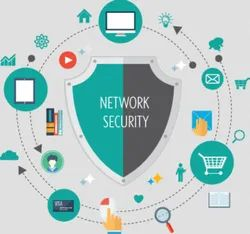 Network Security Service