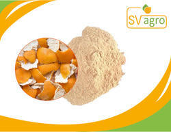 Hesperidin P.E, Imported Herbal Extract