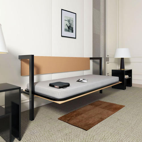 Camabeds 3 X 6 5 Horizontal Wall Bed Single Rs 16999