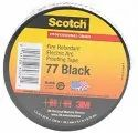 3M Scotch 77 Tape