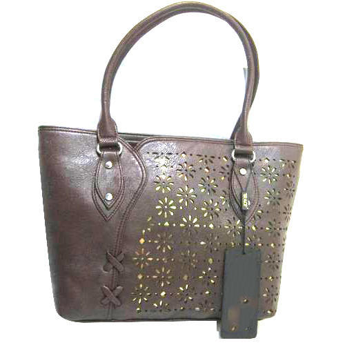 Women s Trendy Bag at Rs 375  piece  e22bc59c9