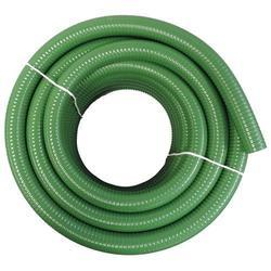 Anchor Medium Duty Suction Hose