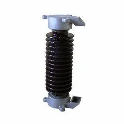 33 Kv Lighting Arrestor
