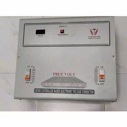 5 KVA Voltage Corrector