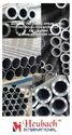 API 5L X 80 Pipe