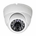 CP-VAC-D24L2 Full HD IR Dome Camera