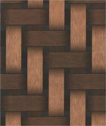 Designer Wooden Laminate Door Skin