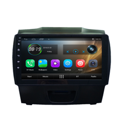 Car DVD Player, Bluetooth