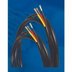 Single Core / Multicore Flexible Cables