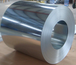 409 Stainless Steel Shim