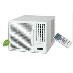 O       General       Air       Conditioner     Buy and Check Prices Online