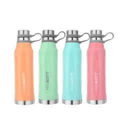 Pb 800-06 Maestro 800ml Vacuum Flask