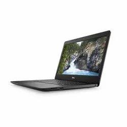 Dell Vostro 143491 Laptop