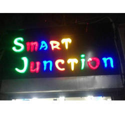 LED Boards - Light Emitting Diode Boards Latest Price, Manufacturers