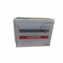 Pantoprazole Sodium Tablets IP