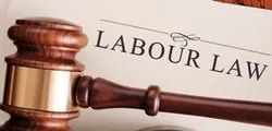 Manufacturing Consulting Firm Labour Law