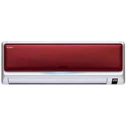 Lg Air Conditioner In Lucknow Latest Price Dealers