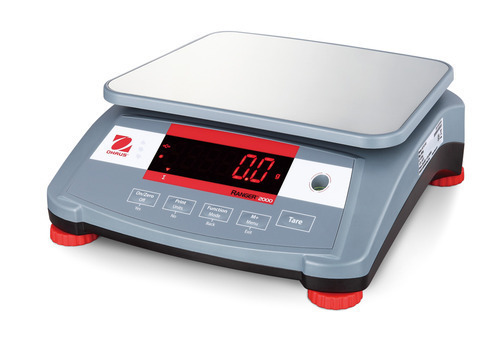 Ranger 2000 Weighing Scale