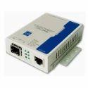 1Port SFP Slot 10/100m Ethernet Media Converter