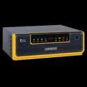 NXG 750 Solar Inverter