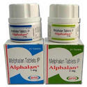 Melphalan Tablets IP
